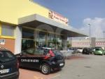 RIVAROLO - Dramma allEurospin, donna muore mentre fa la spesa. Il supermercato resta aperto - immagine 3