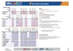 CANAVESANA - Ecco il nuovo orario in vigore da domenica 15 - immagine 4