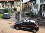 OMICIDIO A VISTRORIO - Identificato luomo ucciso con un punteruolo: lassassino lo aveva minacciato poche ore prima - FOTO e VIDEO - immagine 4