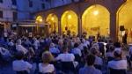 RIVAROLO CANAVESE - Una serata letteraria e tanta commozione nel ricordo di Elisa - FOTO E VIDEO - immagine 4