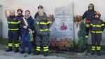 RIVAROLO CANAVESE - I vigili del fuoco hanno celebrato Santa Barbara - FOTO e VIDEO - immagine 11