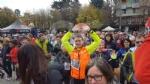 CUORGNE - La folla in piazza conferma il grande cuore del Canavese: più di 1100 persone di corsa per il piccolo Loris - FOTO e VIDEO - immagine 13