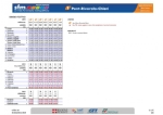 CANAVESANA - Ecco il nuovo orario in vigore da domenica 15 - immagine 5