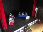 LEINI - Il dibattito con i candidati sul futuro della città - VIDEO - immagine 5
