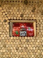 CASTELLAMONTE - AllUfficio Postale di Babbo Natale... sarà una vigilia magica - FOTO - immagine 6