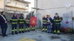 RIVAROLO CANAVESE - I vigili del fuoco hanno celebrato Santa Barbara - FOTO e VIDEO - immagine 13