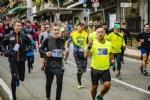 CUORGNE - La folla in piazza conferma il grande cuore del Canavese: più di 1100 persone di corsa per il piccolo Loris - FOTO e VIDEO - immagine 7