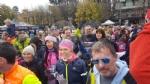 CUORGNE - La folla in piazza conferma il grande cuore del Canavese: più di 1100 persone di corsa per il piccolo Loris - FOTO e VIDEO - immagine 15