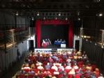 LEINI - Il dibattito con i candidati sul futuro della città - VIDEO - immagine 8