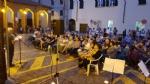RIVAROLO CANAVESE - Una serata letteraria e tanta commozione nel ricordo di Elisa - FOTO E VIDEO - immagine 8