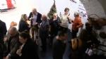 CANAVESE - AllIstituto Italiano di Cultura di Cracovia è stata inaugurata la mostra «Memoria Storica e Culturale del Canavese» - FOTO - immagine 8