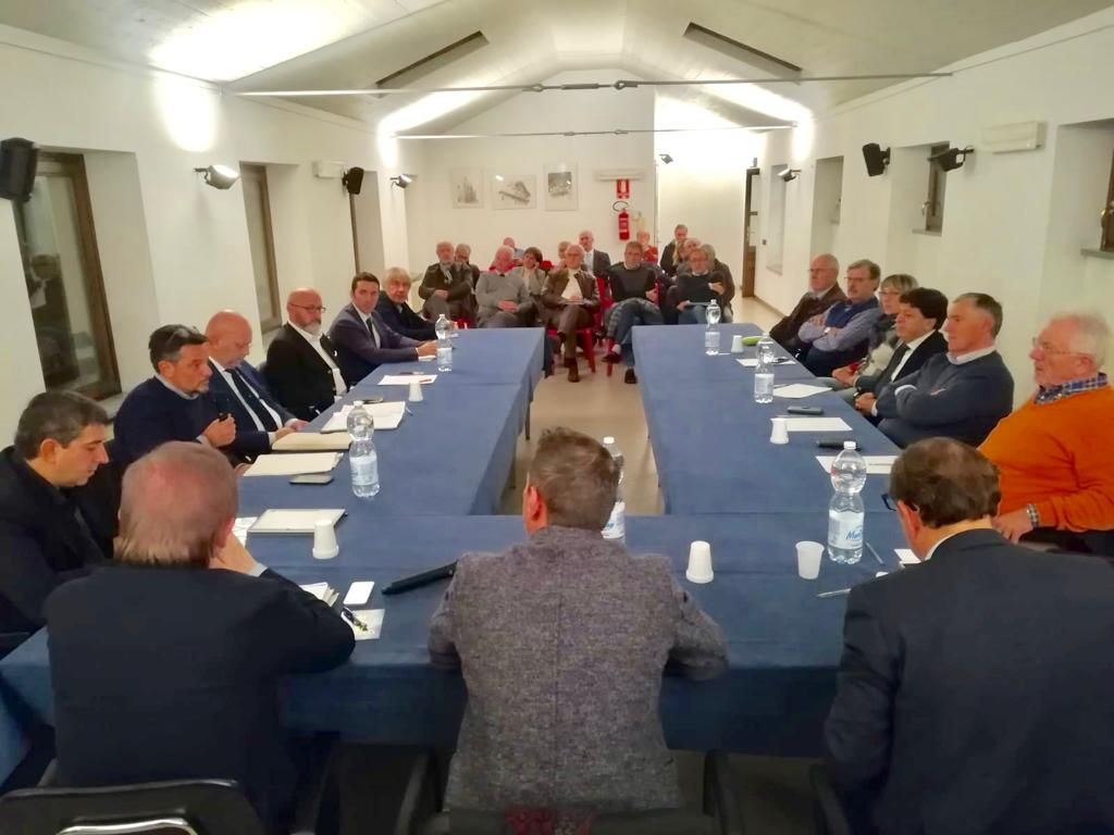 CANAVESE - Viabilità e trasporti scadenti: se ne parlerà in Parlamento