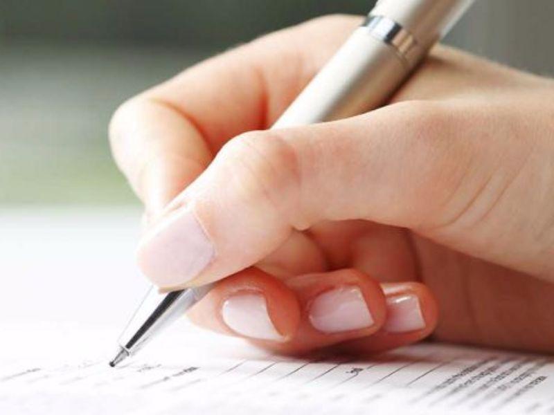 CUCEGLIO - Avviso offerte di acquisto di bene in liquidazione coatta amministrativa