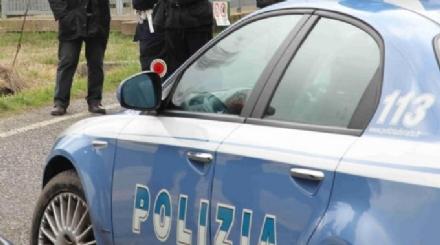 RIVAROLO - Arrestato il killer del rivarolese Antonino Pisano