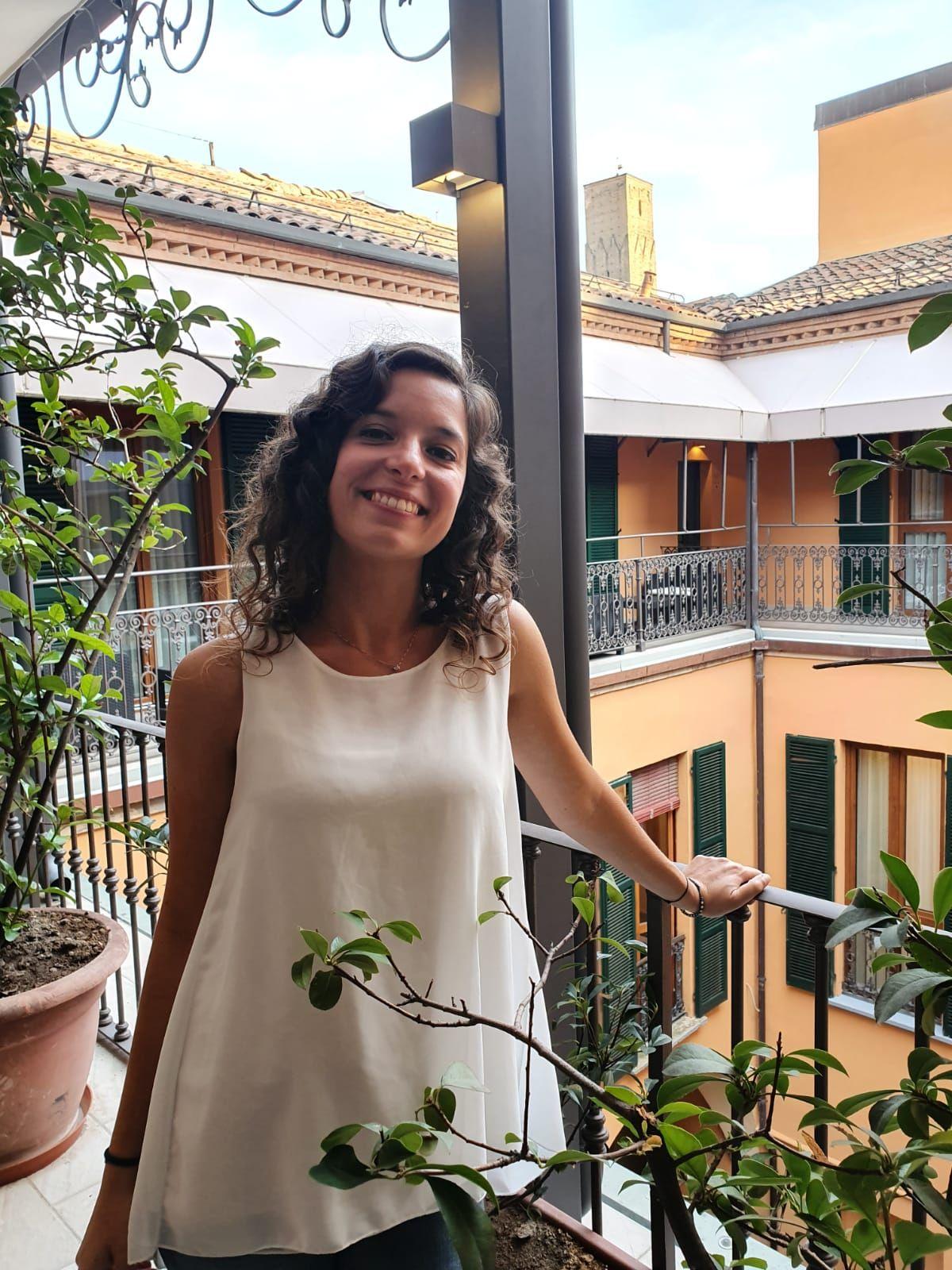 CANAVESE - La ricerca di una calusiese sarà protagonista alla Notte Europea dei Ricercatori di Torino