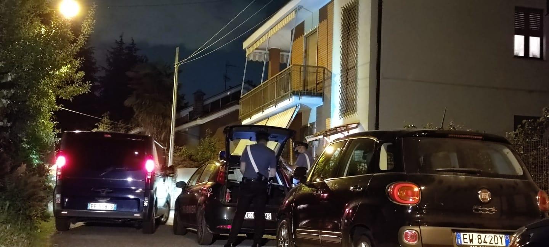CRONACA - Marito uccide la moglie poi si spara: la procura di Ivrea indaga sull'omicidio-suicidio