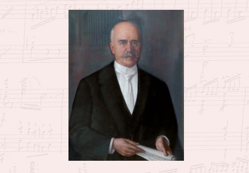 IVREA - 150° anniversario dalla nascita del Maestro Angelo Burbatti