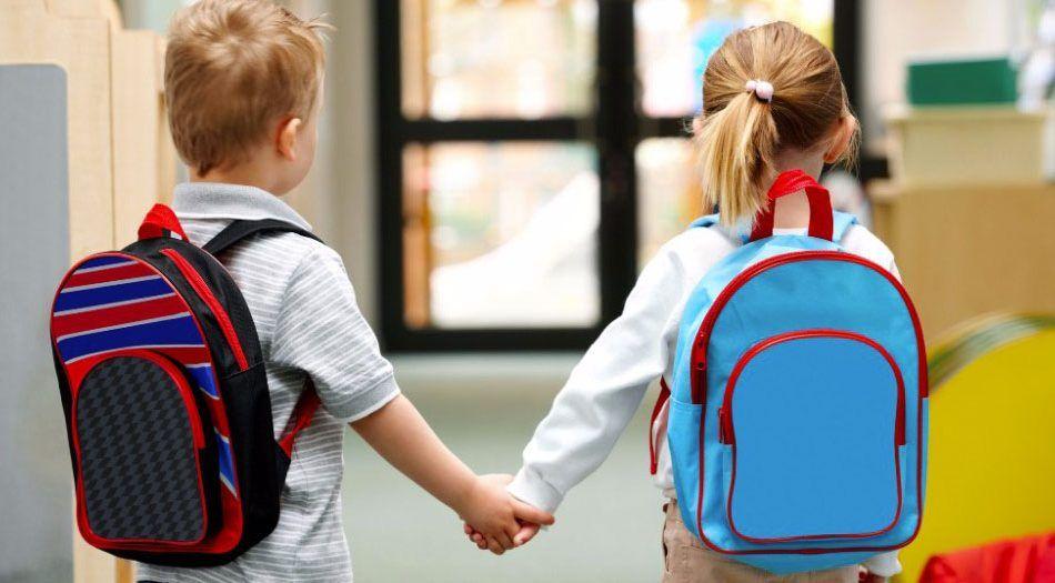 VALPERGA-PERTUSIO - Tre bambini non in regola con i vaccini: per ora non possono frequentare la scuola