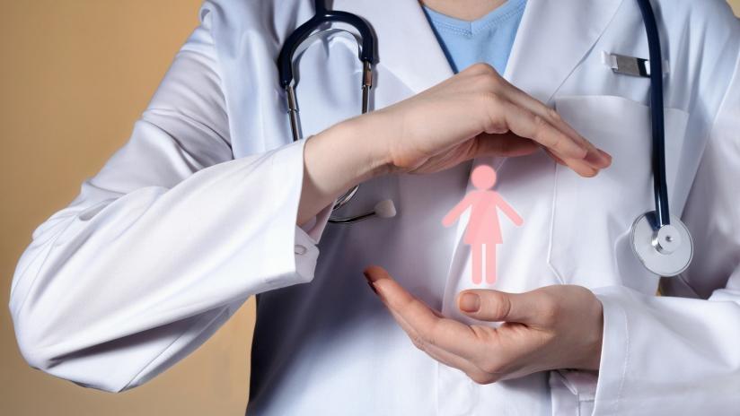 IVREA-CIRIE'-CHIVASSO - Salute delle donne, il Ministero e Fondazione Onda promuovono i tre ospedali dell'Asl To4
