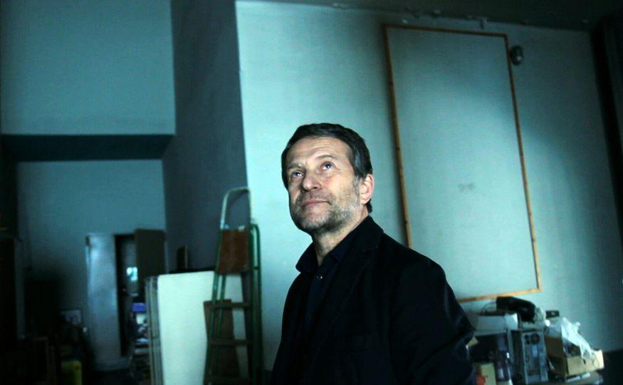 CUORGNE' - Il film «Cinematografica Perona» in anteprima a Torino