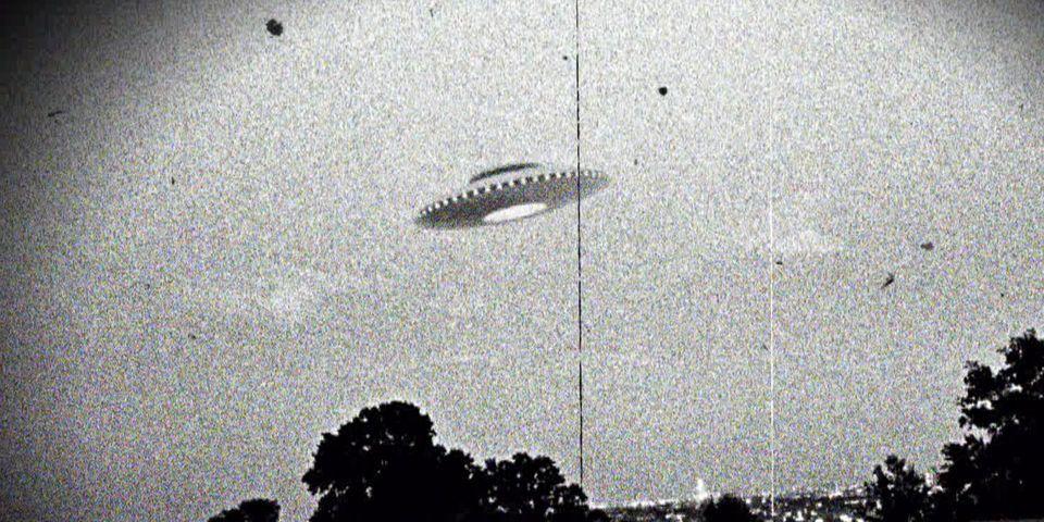 CANAVESE - Allarme Ufo: potrebbe essere stato un drone militare