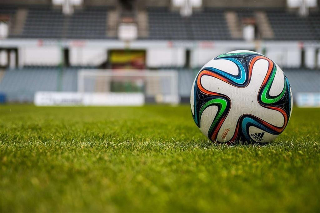 CANAVESE - Il calcio riparte: svelati i gironi di Eccellenza, Promozione, Prima e Seconda Categoria
