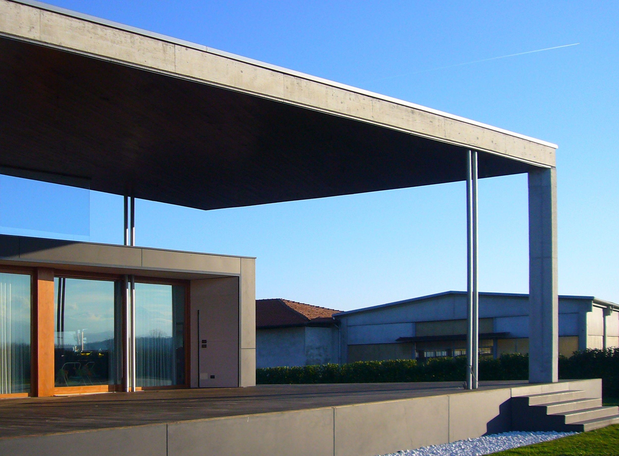 RIVAROSSA - Finalmente Open House sbarca in Canavese ed inserisce nel suo programma Casa Speranza