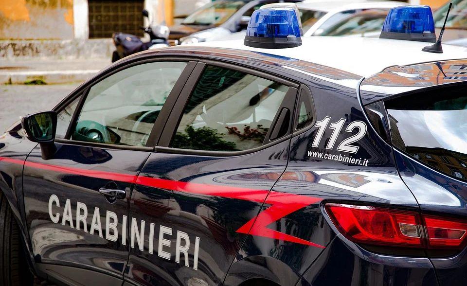 CIRIÈ - Volantini contro i parlamentari 5 Stelle: autore denunciato dai carabinieri