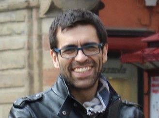 VOLPIANO - Ospite David Puente, cacciatore di bufale sul web