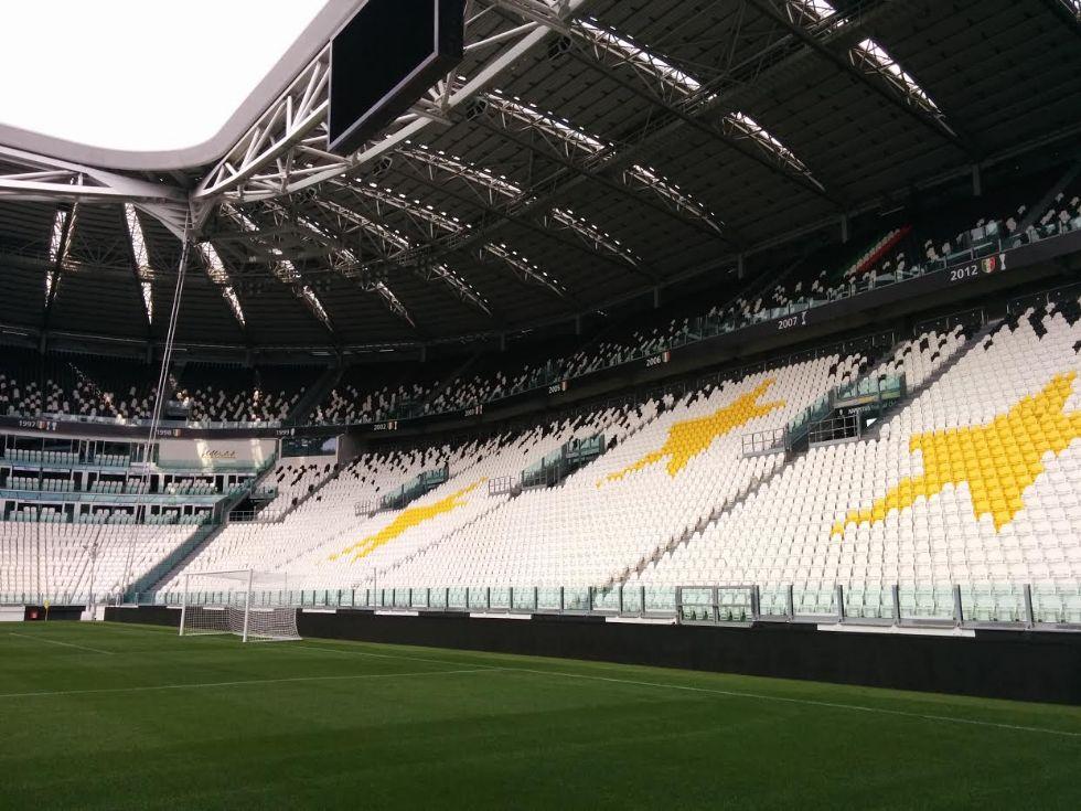CASELLE-TORINO - Furti allo Juventus Stadium e all'aeroporto di Caselle: banda condannata
