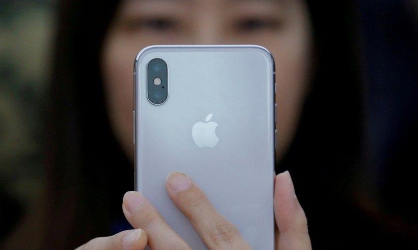 CANAVESE - Truffe on-line sognando iPhone di ultima generazione: denunciata coppia di truffatori via internet