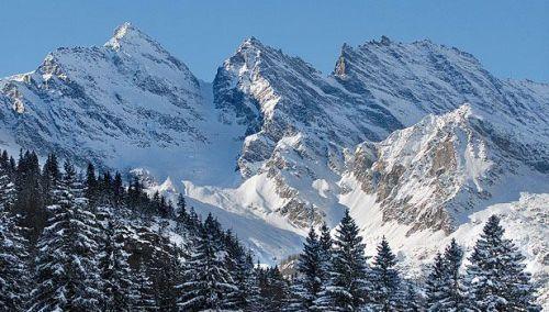 CANAVESE - Fase 2, il vademecum del Cai per evitare incidenti in montagna