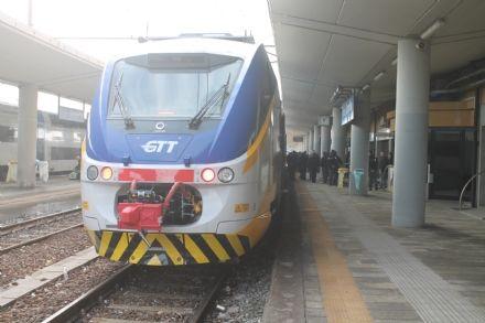 RIVAROLO - Incontro sulla Canavesana con Gtt e Regione Piemonte