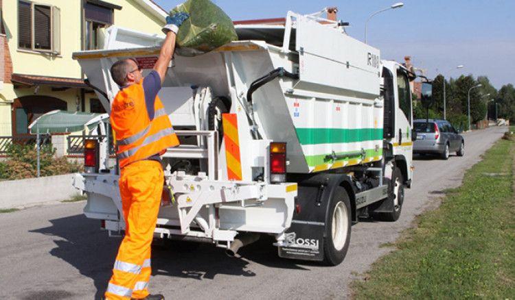 CHIAVERANO - Bollette rifiuti ai livelli del 2019: per i residenti è un aumento