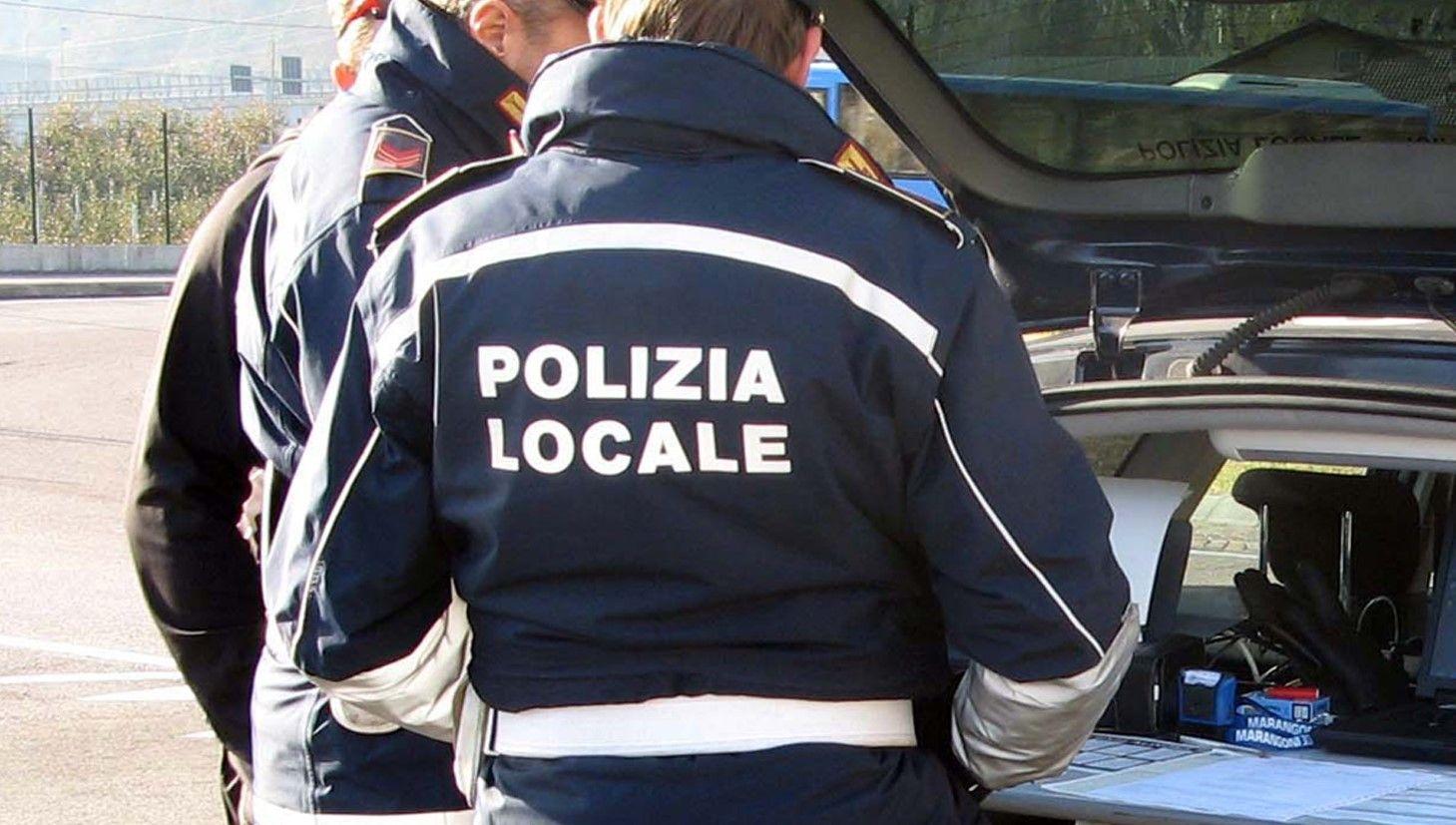 LEINI - Le pompe funebri erano abusive: 12 mila euro di multa e una denuncia per il titolare