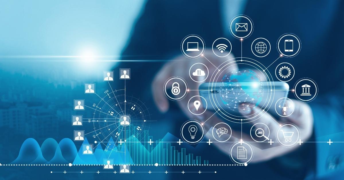 IVREA - «Territori Innovativi», così il Canavese sogna in digitale