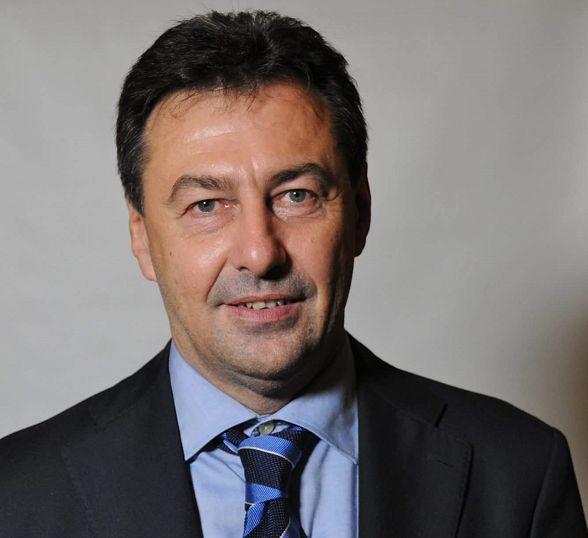 IVREA - Il Senatore Pianasso difende l'assessore Giorgia Povolo: «La denuncia è assurda»