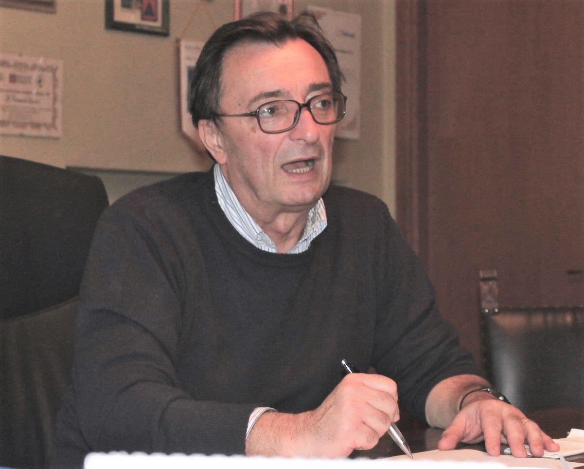 LOCANA - Ribaltone in giunta: silurato l'ex sindaco Bruno Mattiet