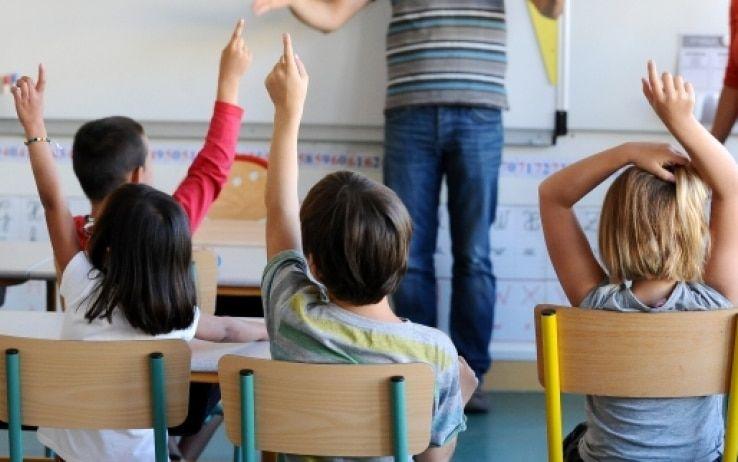 LEINI - Due casi di scabbia segnalati nelle scuole cittadine