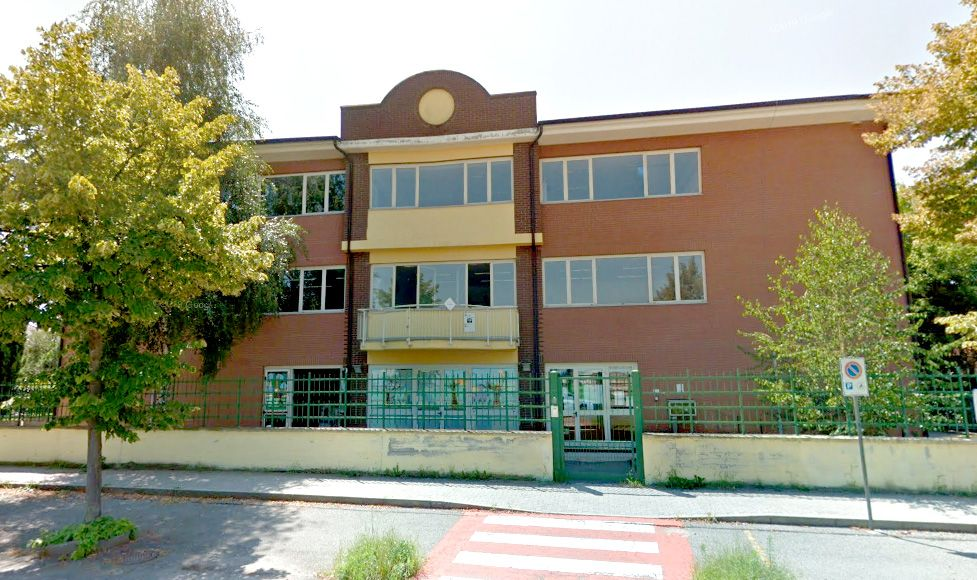 MAPPANO - Nuova caldaia alle scuole contro l'inquinamento