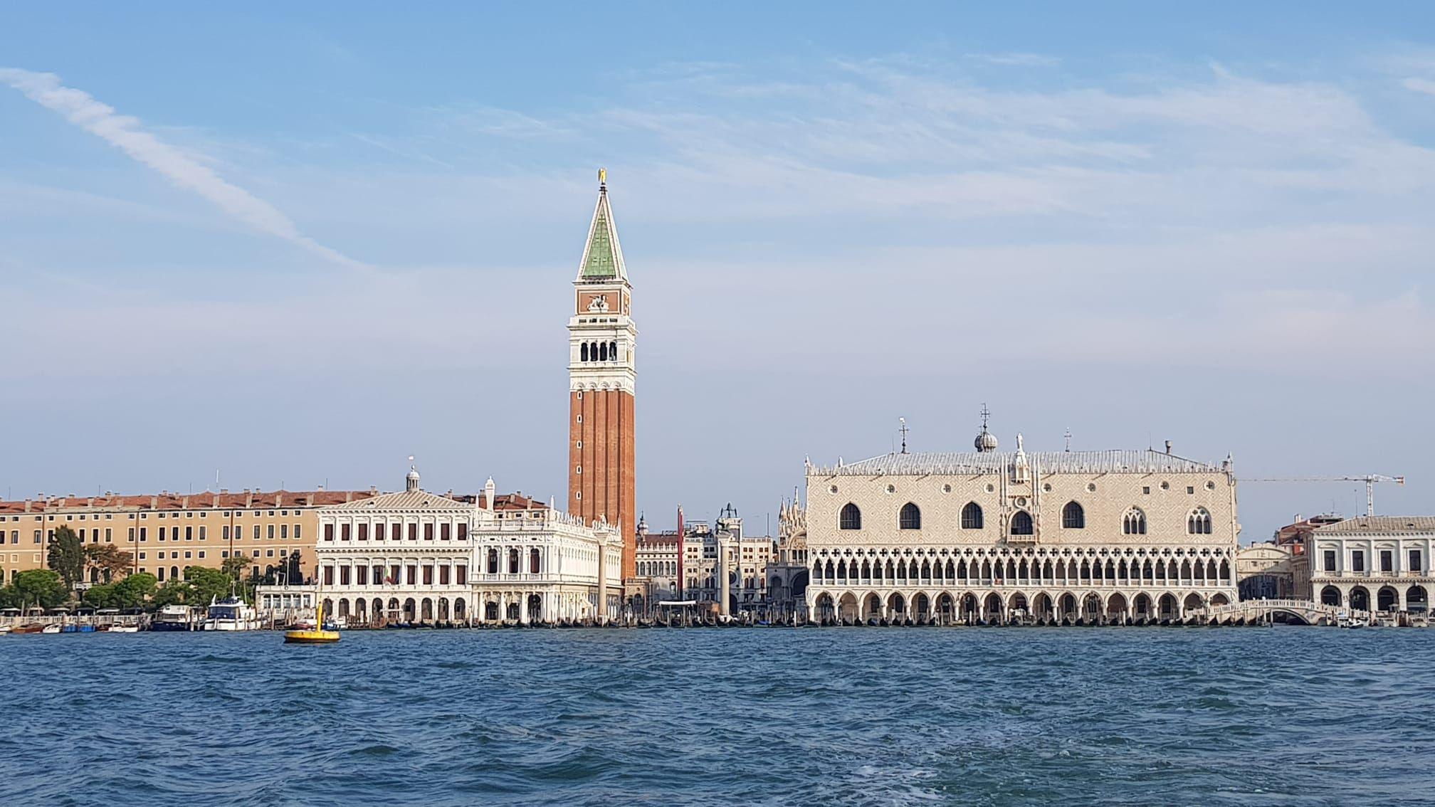 TURISMO - «Let me tell you my Italy»: un evento unico per raccontare il bello dell'Italia