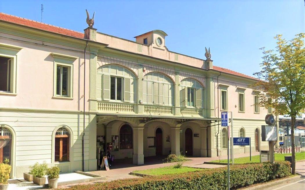 RIVAROLO CANAVESE - «Sos parcheggi per i pendolari»: il Comune chiede un incontro urgente a Gtt