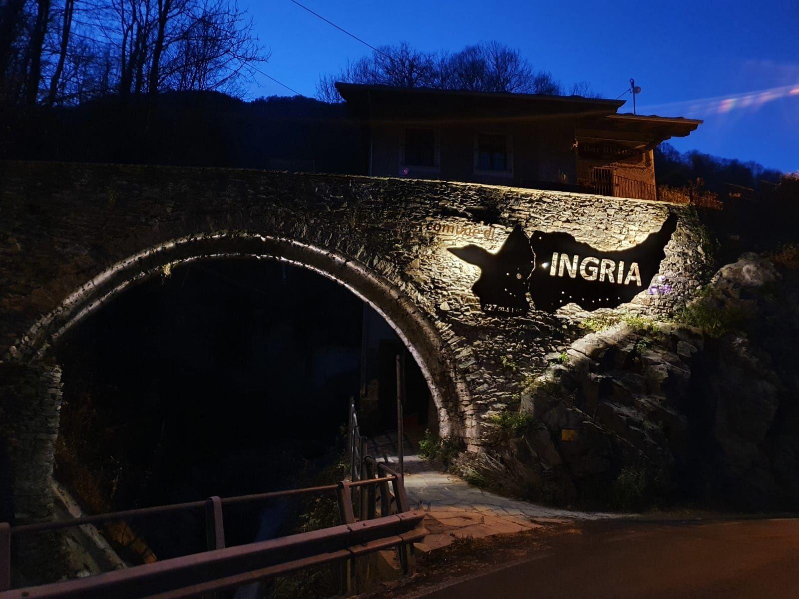 VALLE SOANA - Ingria scommette sulla patata ed entra nell'associazione nazionale. Il sindaco: «Crediamo nella patata»