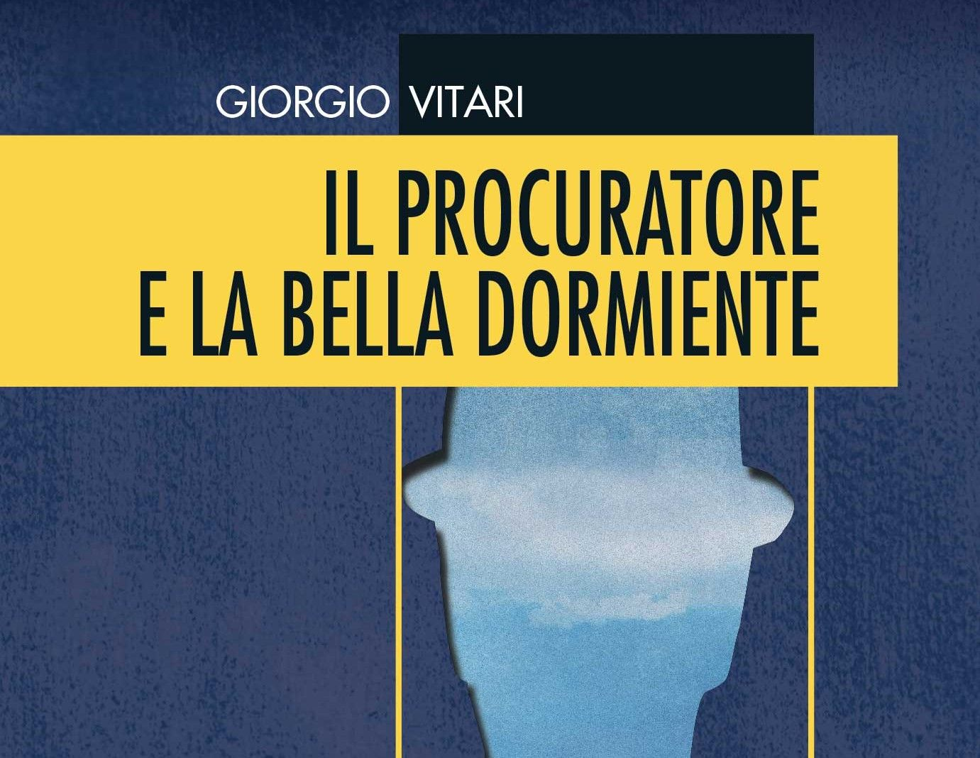 IVREA - Olivetti e il Carnevale diventano un libro giallo: lo ha scritto l'ex procuratore Giorgio Vitari