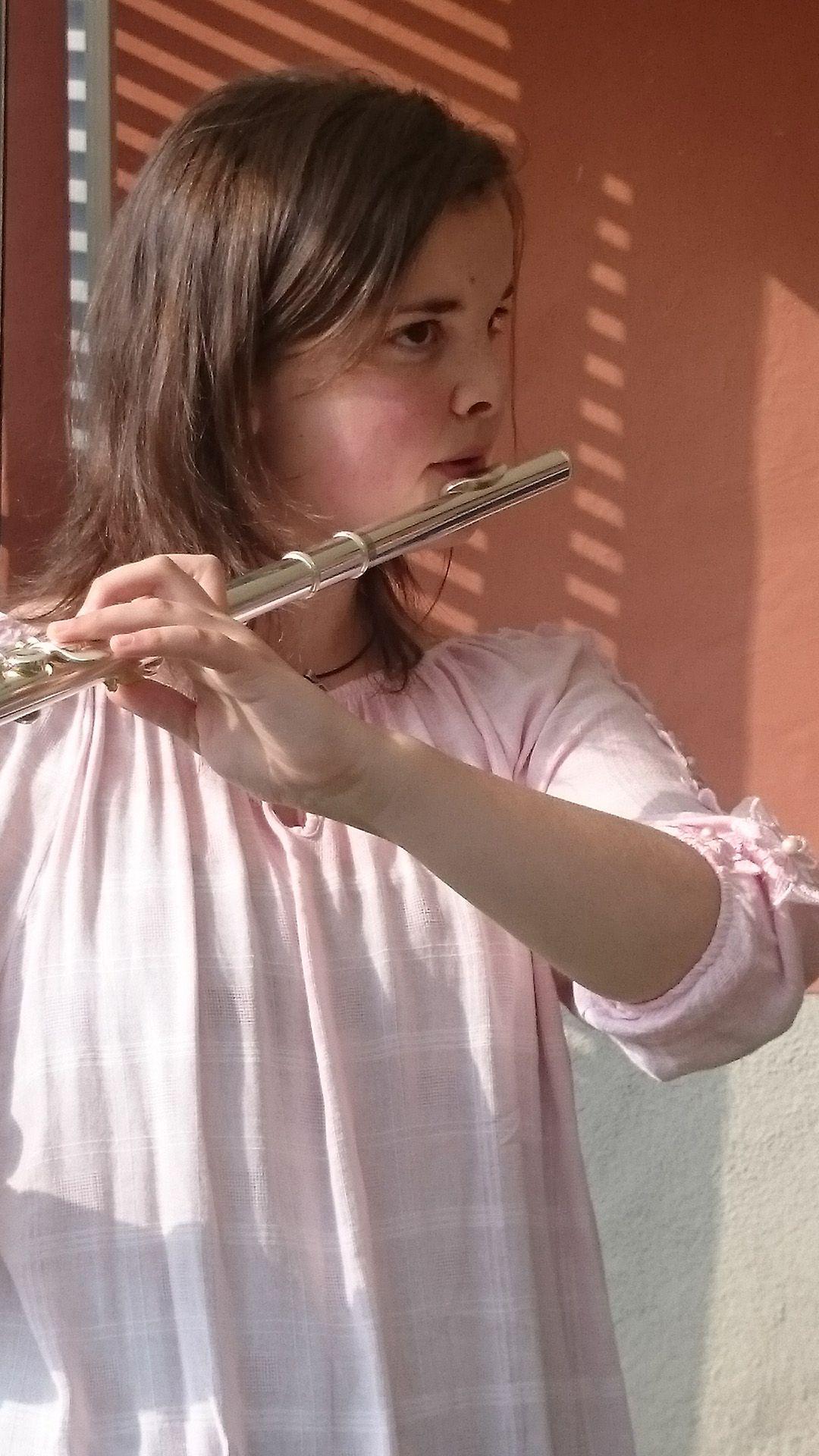 RIVAROLO - Tutti promossi gli allievi dell'associazione liceo musicale
