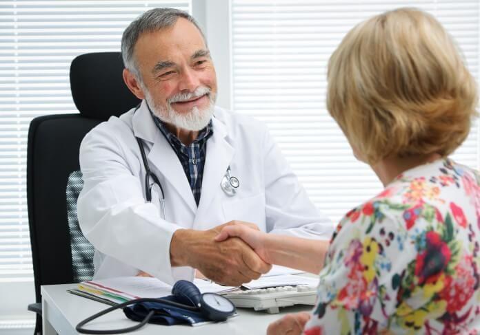 MONTAGNA - Pochi medici di famiglia nei Comuni: allarme dell'Uncem