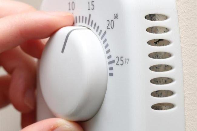 CASTELLAMONTE - Il teleriscaldamento funziona male, mezza città al freddo. Il Comune pronto alla denuncia per interruzione di pubblico servizio