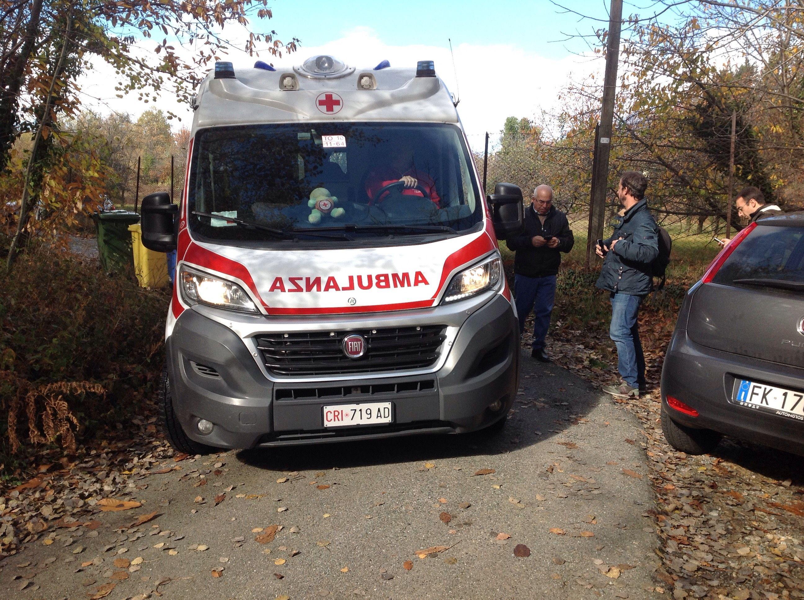OMICIDIO DI SPINETO - Giovedì i funerali di Mauro Mattioda. Convalidato l'arresto della sorella