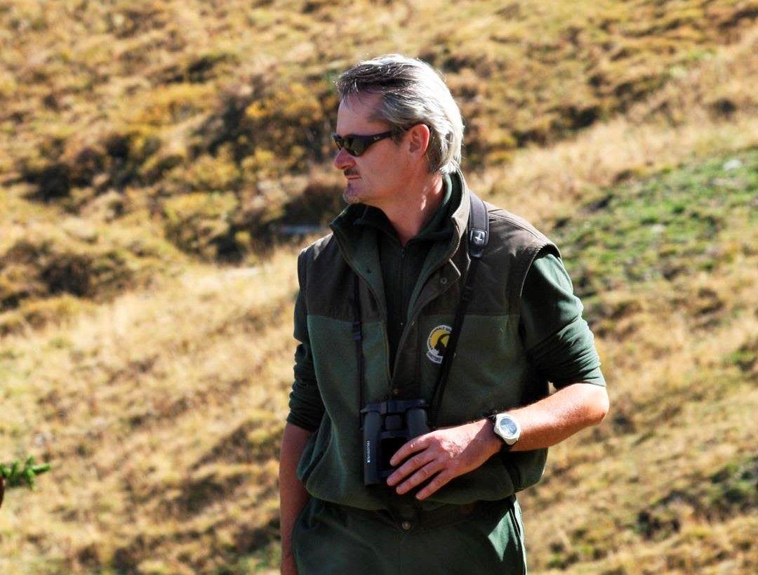 PARCO GRAN PARADISO - Bruno Bassano è il nuovo Direttore dell'Ente Parco