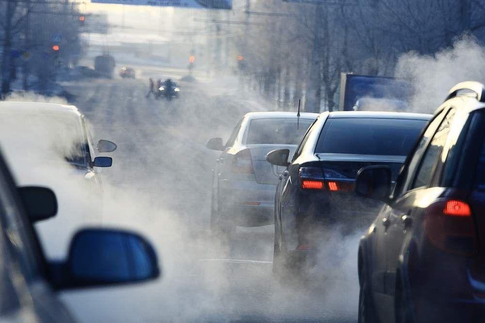 CANAVESE - Smog, convocato il tavolo sulla qualità dell'aria